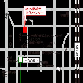 東北福祉大学 通信教育部|試験・スクーリング 情報ブック2014 ...